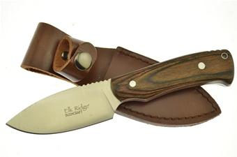 Elk Ridge Pecan Pro (1pc)