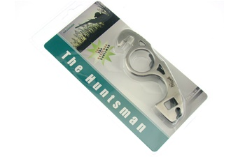 The Huntsman (1pc)