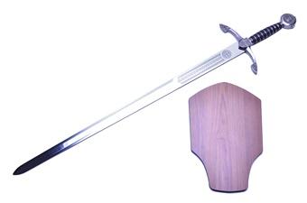 King Arthur (1pc)
