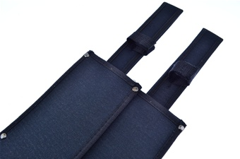 O/C Machette Sheaths(1pc)