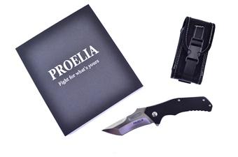 Proelia Professional Rhino (1pc)