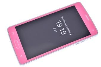 Pink I-Zap (1pc)