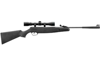 Stoeger .177 Air Rifle (1pc)
