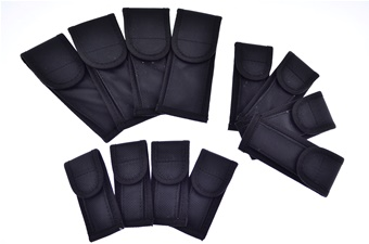 CCN-58628 Assorted Nylon Sheath Sale (12pc [Other]