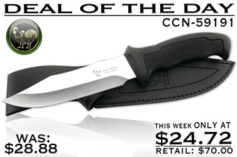 CCN-59191 Deal Of The Day (1pc) [Hen & Rooster]