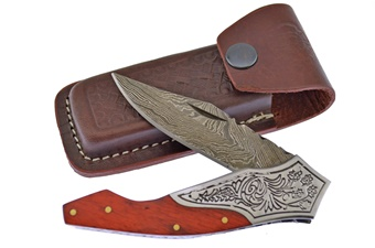 Price Buster Damascus (1pc)