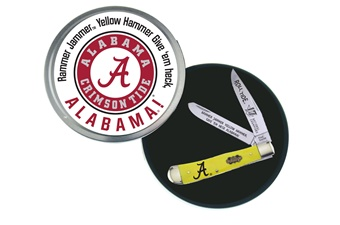 National Champs Low # Trapper (1pc)