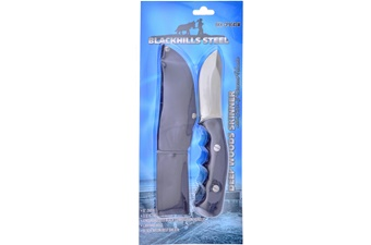 Blackhills Deep Woods Skinner (1pc)
