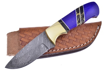 Michael Prater H&R Lapis Hunter (1pc)