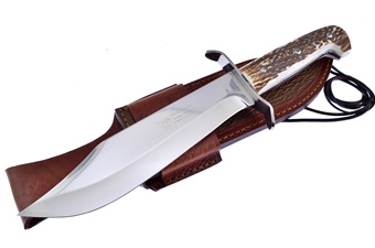 H&R Diamond Stag Hunter (1pc)
