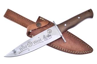 Chipaway Wild West (1pc)