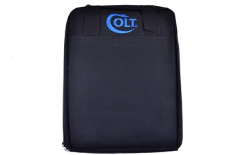 Colt Carrying Case (1pc)
