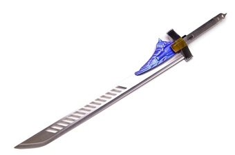 Kings Sword (1pc)