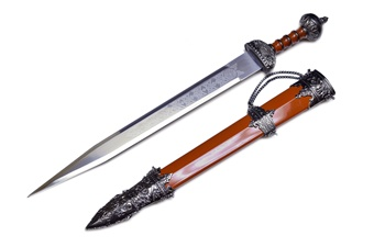Gladiator Sword (1pc)
