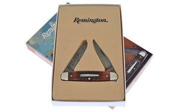 Closeout Remington Damascus (1pc)