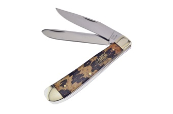 Closeout Cobra Trapper (1pc)