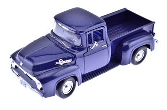 Out Of Box Replica Ford Pickup (1pc)