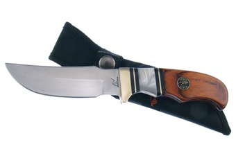 Prototype Ocoee River Hunter (1pc)