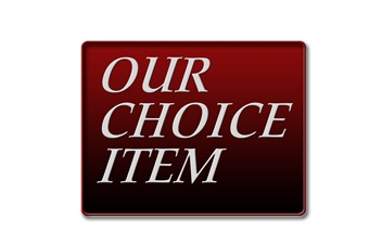 Closeout Our Choice Cutlery Hat (1p