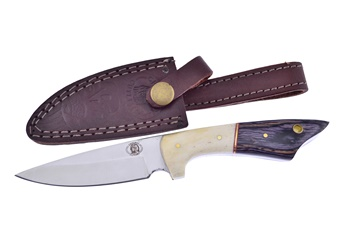 Closeout Little Eagle Bowie (1pc)