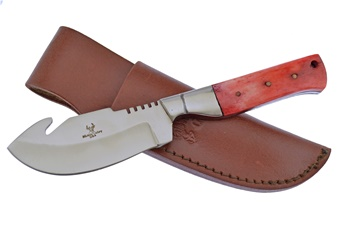 Closeout Guthook Skinner (1pc)