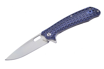 Closeout Arctic Fox Slingblade (1pc