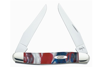 Case Star Spangled Banner Muskrat (1pc)