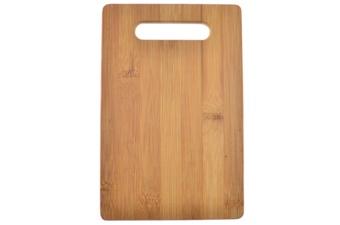 9x6 Cutting Board Taz