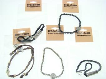 Our Choice Bracelet