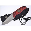 "CCN-57819 • 7.5"" Rite Edge Hunter Scz (x1)"