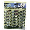 CCN-54030 • American Wildlife Display 18pc. (x1)