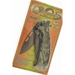 CCN-01872 - Out Of Box Camo Copperhead Tactical (1pc)