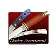 CCN-100191 - Cutlery Showdown (17pcs)