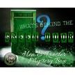 CCN-100783 - H&R Secret Santa Mystery Box (1p