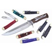 CCN-101169 - Trapper Sharp (8pcs)