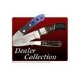 CCN-101213 - Knives R Us (162pcs)