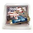 CCN-101991 - Trump 2020 (1pc)
