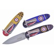 CCN-103361 - Bomber Elite Series (3pc)