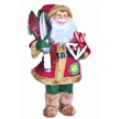 CCN-103928 - Santa Deal V (2pcs)