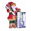 CCN-103929 - Santa Deal Vi (2pcs)