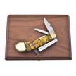 CCN-103973 - Merriman Black Powder Knife (1pc