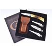 CCN-105257 - Case Changer + Gift Box (1pc)