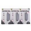CCN-107535 - Guard Dog Pepper Spray (1pc)
