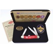 CCN-108263 - Case Boy Scouts Of America (1pc)