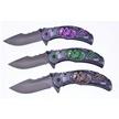 CCN-108812 - Elite Reaper Collection (3pc)