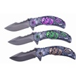 CCN-108902 - Don't Fear The Reaper (3pc)