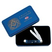 CCN-11745 - Case Freemason (1pc)