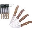 CCN-50981 - H&R Steak Knives (4pc)