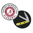CCN-59340 - National Champs Low # Trapper (1pc)