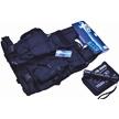 CCN-60323 - Tactical Vest Stun Gun Combo (2p